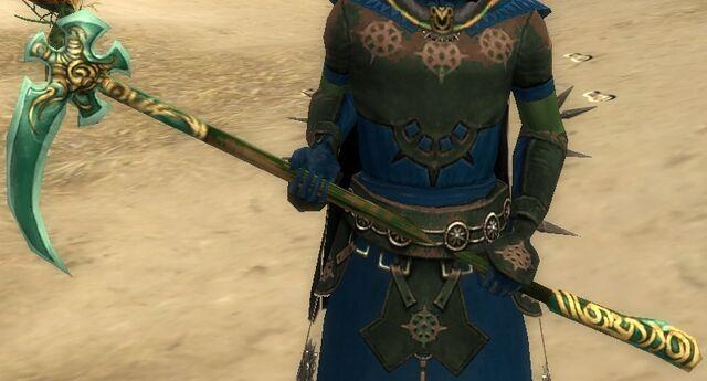 File:Droknar's Reaper.jpg