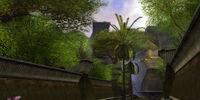 Fahranur, The First City