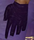 File:Mesmer Elite Luxon Armor M dyed gloves.jpg
