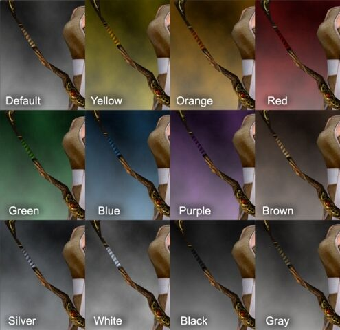 File:Vabbian Longbow Dye Chart.jpg