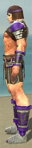 File:Warrior Gladiator Armor M dyed side alternate.jpg
