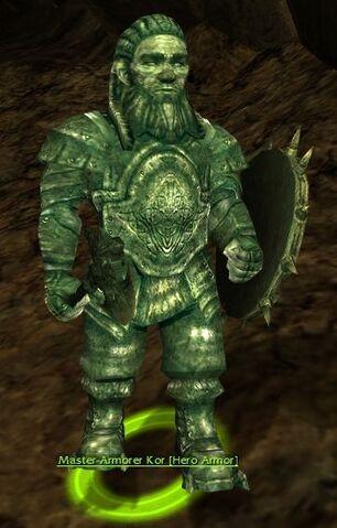 File:Master Armorer Kor.jpg
