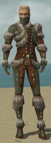 File:Ranger Fur-Lined Armor M gray front.jpg