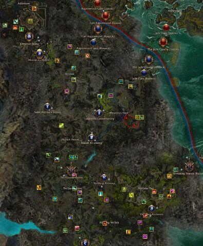 File:Echovald Forest map elite labelled.jpg