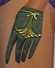 File:Mesmer Elite Canthan Armor F gloves.jpg