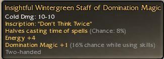 File:Wintergreen of Domination.JPG