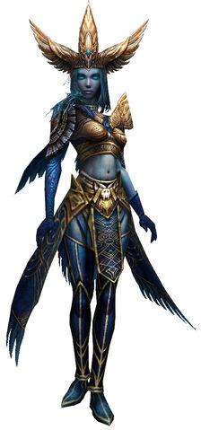 File:Avatar of Saradomin.jpg