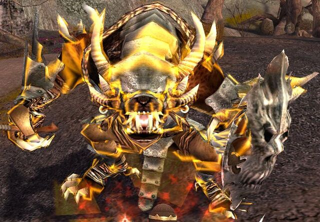 File:Charr Captain.jpg