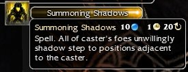 File:Summoning Shadows screenshot.jpg