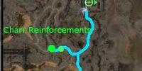 Charr Reinforcements