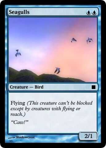 File:ShadowcrestMTGSeagulls.jpg