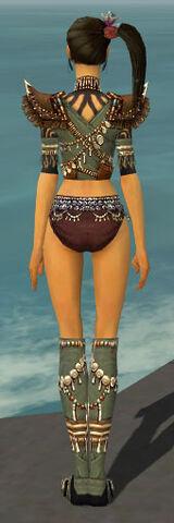 File:Ritualist Imperial Armor F gray chest feet back.jpg