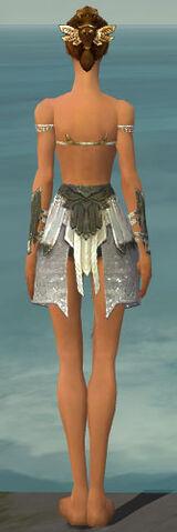 File:Paragon Elonian Armor F gray arms legs back.jpg