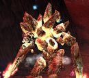 Fury Titan