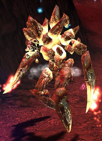 File:Fury Titan.jpg