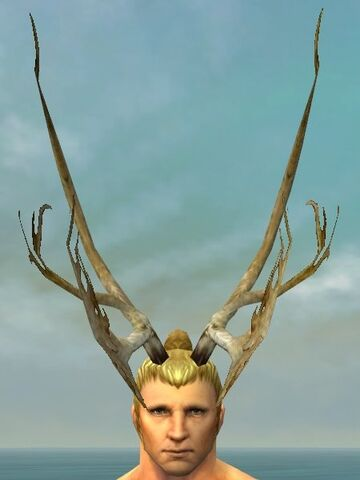 File:Great Horns of Grenth gray front.jpg