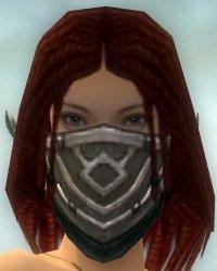 File:Ranger Elite Kurzick Armor F gray head front.jpg