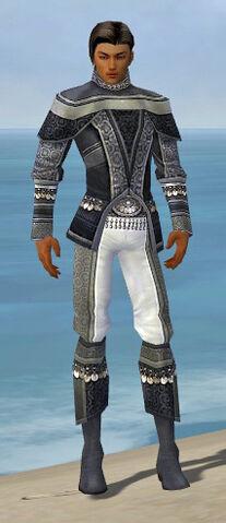 File:Elementalist Luxon Armor M gray front.jpg
