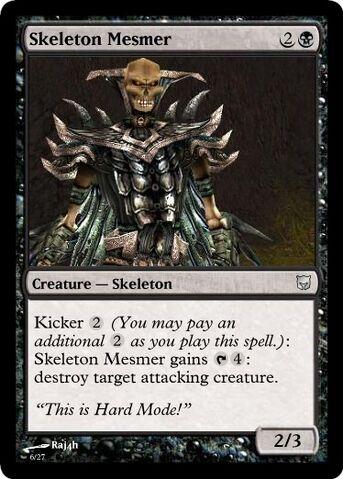 File:MTG Skeleton Mesmer.jpg