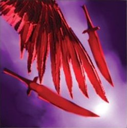 File:Hi-res-Golden Phoenix Strike.jpg