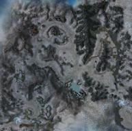 File:Icedome map.jpg