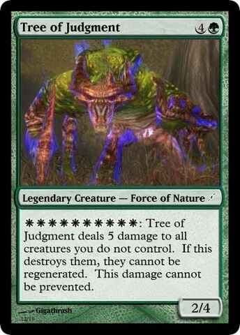 File:Giga's Tree of Judgment Magic Card.jpg