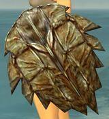 Kappa Shield