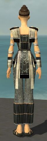 File:Monk Elite Sunspear Armor F gray back.jpg