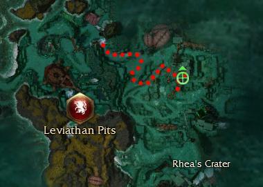 File:Delic the vengeance seeker location.jpg