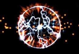 File:Elementalist General Spell Symbol.jpg