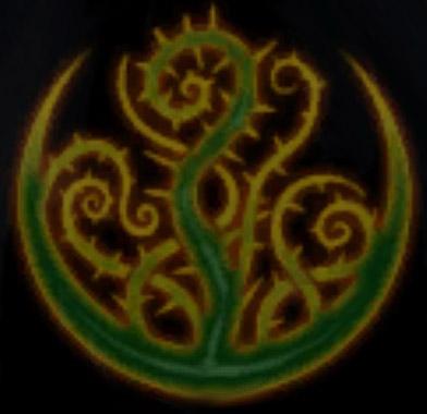 File:Brambles symbol.jpg