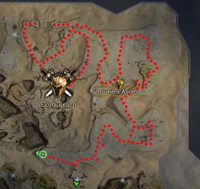 File:Diviner's Ascent VQ.jpg
