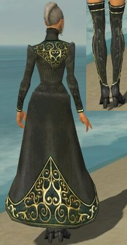 File:Mesmer Elite Noble Armor F gray chest feet back.jpg