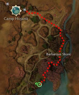 File:Captain Alsin Map.jpg
