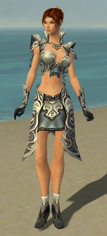 File:Elementalist Monument Armor F gray front.jpg