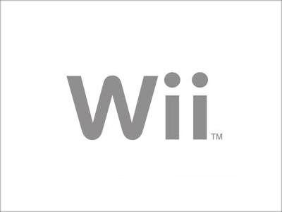 File:Wii-logo.jpg