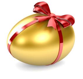 File:Easter egg 284x271.jpg