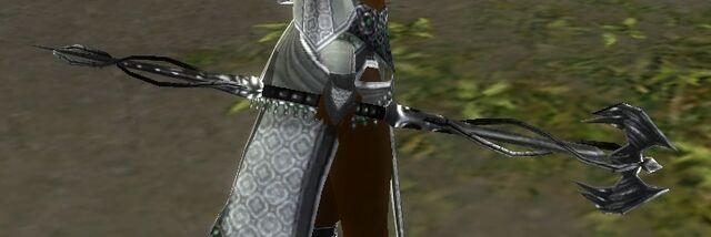 File:The Soul Reaper.jpg