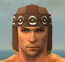 File:Warrior Ascalon Armor M dyed head front.jpg