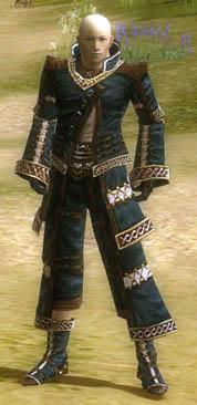 File:Armor Mo 15k Kurzick Male.jpg