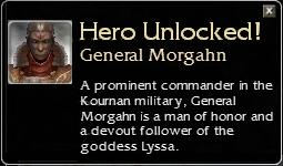 File:GeneralMorgahnUnlocked.jpg