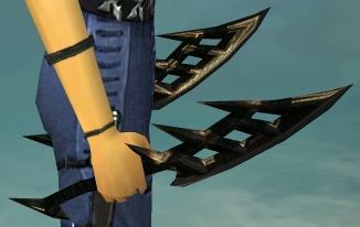 File:Hidesplitter's Daggers.jpg