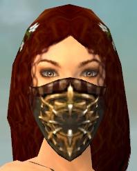 File:Ranger Elite Sunspear Armor F gray head front.jpg