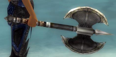 File:Victo's Battle Axe.jpg