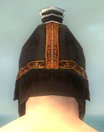 File:Warrior Canthan Armor M dyed head back.jpg