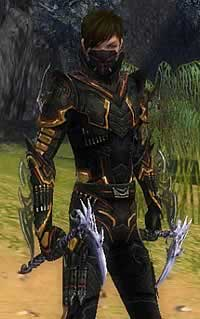 File:Death assassin.jpg