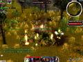 Thumbnail for version as of 16:28, November 16, 2006
