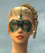 File:Mesmer Shing Jea Armor F gray head front.jpg