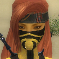 File:Assassin Obsidian Armor F dyed head front.jpg