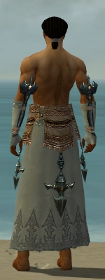 File:Dervish Vabbian Armor M gray arms legs back.jpg